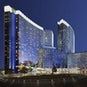 aria-resort-and-casino-building-attractions-photo-u2