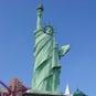 new-york-new-york-hotel-and-casino-amusement-parks-photo-1