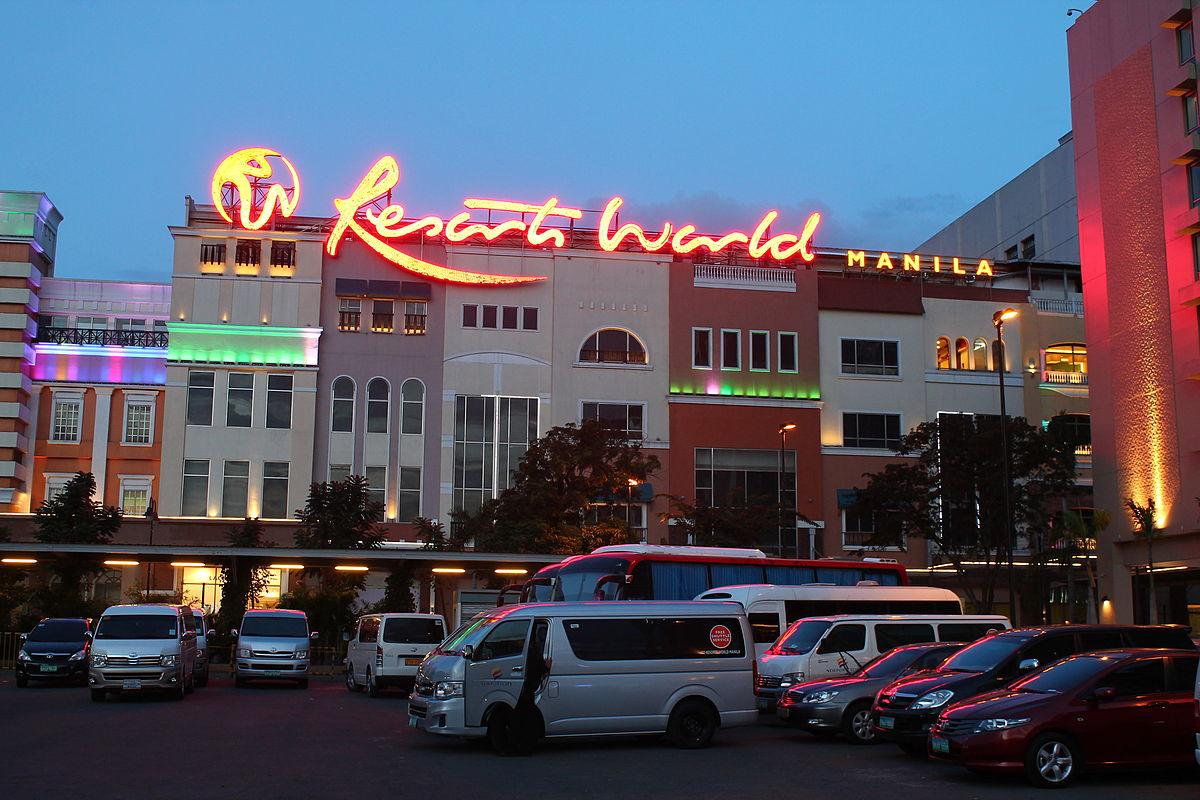1200px-Resorts_World_Manila