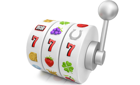 slot_game_small_1