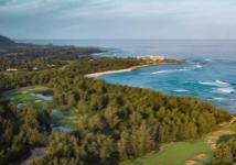 FireShot Capture 251 - Oahu Golf Course I Turt_ - http___www.turtlebayresort.com_Hawaii-Golf_Courses