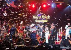 Hard-Rock-NJ