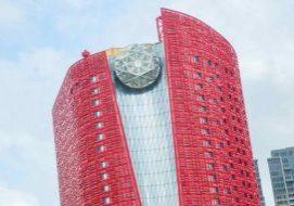 The-13-hotel-Cotai-e1498697286125