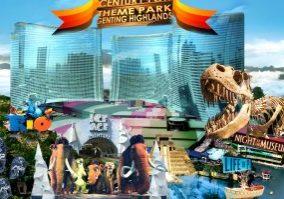 foxpark